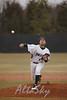 GC_Baseball__JR_02252013_009