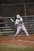 GC_Baseball__JR_02252013_003