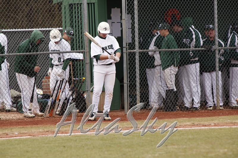 GC_Baseball__JR_02252013_000