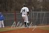 GC_Baseball__JR_02252013_016