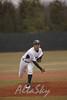 GC_Baseball__JR_02252013_015