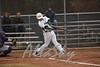 GC_Baseball__JR_02252013_007