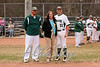 GC_VS_MARYVILLE_040614_0015