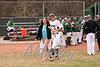 GC_VS_MARYVILLE_040614_0013