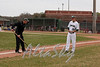 GC_VS_MARYVILLE_040614_0007