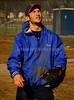 Pete Beyer, Malverne HS Baseball 2007KPL2919