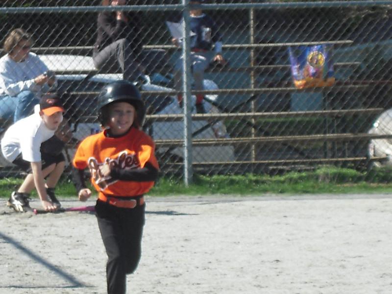 Ashley 2011