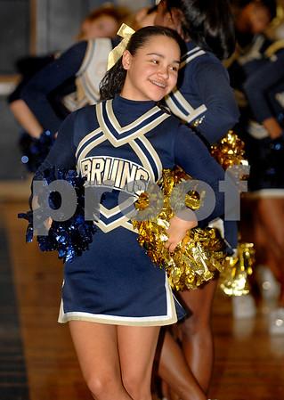 cheerleader2007-12-12 KL 058
