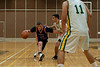 2010-12-11 Lynbrook HS Boys Basketball vs E. Rockaway HS, Friendship Games : 166 Quick Proofs.
