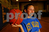 2007-11-19 E. Meadow HS, Basketball Preview, Nicki Green. Photo by Kathy Leistner