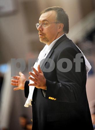 Coach_2010Feb21_Leistner_0336
