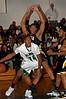 #15 Brian Hutchinson, Elmont. 1-17-2007 Elmont vs Uniondale. Photo by Kathy Leistner.