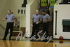 GC M BKTB VS HUNTINGDON  01-28-2017_009