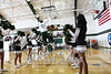 GC_M_BKT_VS_WILLIAMPEACE_02082014_0004
