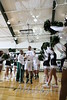 GC_M_BKT_VS_WILLIAMPEACE_02082014_0009
