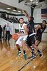 GC_M_BKT_VS_WILLIAMPEACE_02082014_0020