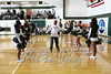GC_M_BKT_VS_WILLIAMPEACE_02082014_0001