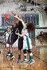 GC_W_BKT_VS_WILLIAMPEACE_02082014_0016