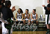 GC_W_BKT_VS_WILLIAMPEACE_02082014_0008