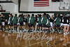 GC_W_BKT_VS_WILLIAMPEACE_02082014_0007