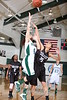 GC_W_BKT_VS_WILLIAMPEACE_02082014_0017