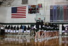 GC_W_BKT_VS_WILLIAMPEACE_02082014_0005