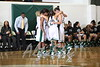 GC_W_BKT_VS_WILLIAMPEACE_02082014_0011