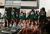 Women Bktb VS Piedmont01-26-2013018