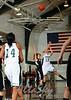 Women Bktb VS Piedmont01-26-2013015