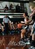 Women Bktb VS Piedmont01-26-2013012