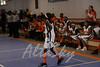BASKETBALL_W_122010_B_013