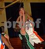 #3 Greg Lott_Malverne_DSC_2552