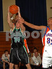#32 Justin Williams #3 Greg Lott_Malverne_DSC_2545