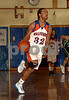 #32 Justin Williams_Malverne_DSC_2643