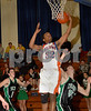#32 Justin Willliams_Malverne_DSC_2590