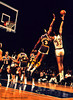 NBA BASKETBALL : NBA Greats like Kareem, Wilt, Dr. J, Magic, Larry, Pistol, and more...