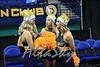 UNCG DANC&CHERRL_12152019_003