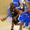 Guildford Heat v London Capital (070210)