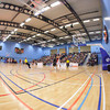 v Worthing Thunder (16.10.10)