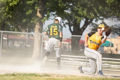 BC baseball -117
