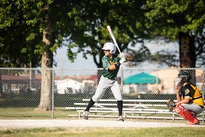 BC baseball -80