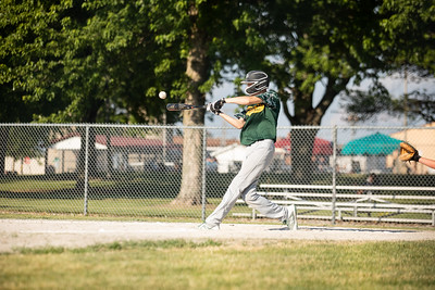 BC baseball -72