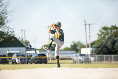 BC baseball -36