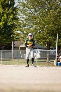 BC baseball -102