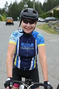 Lorraine Hepting, 51