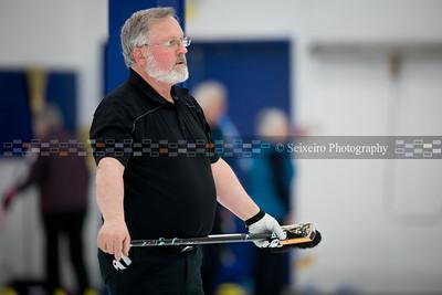 BC Masters Championship 2019  PC: Seixeiro Photography