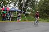 1.Derek Tripp (67 km in 1:56:27; 1st 60-64)