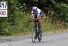 1:17:40  Derek Tripp (60) overall winner based on age standard