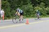 B Finish: 3.Mike Sevcov, 4.Aaron Amar