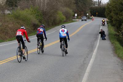 Langley RR, Apr. 17, 2011